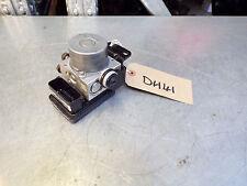 Ducati Hypermotard 821 ABS brake pump controlller FREE UK POST #DH41