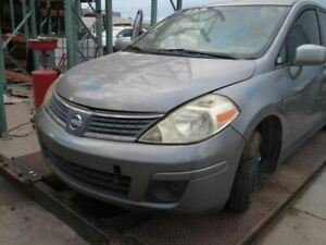 Coil/Ignitor Fits 07-19 SENTRA 168765