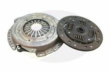 Clutch Kit FOR FORD FIESTA V 1.3 01->08 CHOICE1/2 Petrol JD JH 60 69 Comline