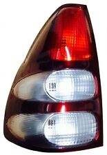 *NEW* TAIL LIGHT LAMP for TOYOTA LANDCRUISER PRADO J120 9/2002 - 7/2009 LEFT LH