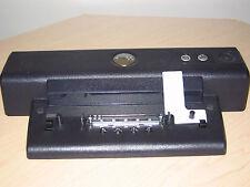 NEW DELL LATITUDE D620 D820 D/PORT ADVANCED PORT REPLICATOR
