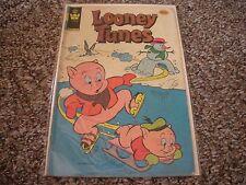 LOONEY TUNES (1975 Series) (GOLD KEY) #31 WHITMAN