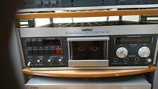 Revox B710, neuwertiger Zustand, Revox B 710 technisch u. optisch OK