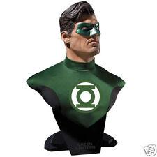 Buste GREEN LANTERN Hal Jordan 1/2 33cm DC Direct