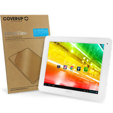"""Cover-Up UltraView Archos 97 Cobalt (9.7"""") Anti-Glare Matte Screen Protector"""
