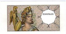 ATHENA GAUCHE BANQUE DE FRANCE TEST NOTE ECHANTILLON 100 FRS CORNEILLE ORIGINAL