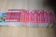 ENORME lot 50 livres / 100% la Bibliothèque Rose // éditions 2000' 2010'