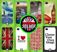 London Phone Case Cover British Skyline iPhone 6 Galaxy s7 s8 iphone 7 s6 73