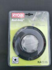 Line Spool Ryobi RAC115, RLT26CDS - RLT30CESA - RBC26SES - RBC30SBSA- RBC430SBS