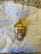 Hallmark 1996 Easter Collection Apple Blossom Lane Ornament Collector's Series