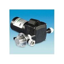 Whale Universal Water Pump 1.1 Bar 8 Litres High Pressure  UF0815
