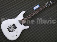 Ibanez JS140-WH Joe Satriani Signature - White