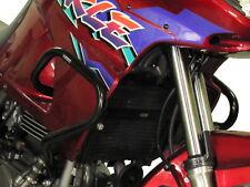 Crash Bars defensa protector de motor heed Kawasaki Kle 500 Kle500 (1991 - 2007)