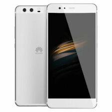 Huawei P10 LTE 64GB 4GB Ram VTR-L09 Ottica Leica colore Bianco