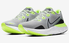 Nike Renew Run Mens Size Extra Wide 4E Width Running Shoes Gray React Epic Air