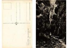 CPM Mala Fatra Diery vo Vratnej CZECHOSLOVAKIA (618905)