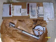 Insinger Machine Company Restaurant Equipment Drive Assembly New In box