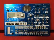 USED KORG Electribe EMX-1 MX Music Production Groovebox Sampler EMS F/S Japan