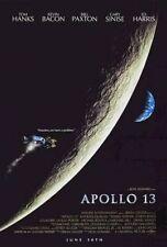 APOLLO 13 - 11.5x17 PROMO MOVIE POSTER
