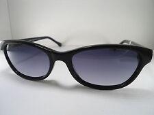 COOL Blue occhiali da sole MATRIX mod.668 NUOVO