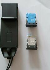 84102449887 BMW Genuine Wireless Charging Station Stand Adapter + GRATIS!!!