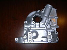 MAZDA ROTARY  12a turbo  front timing cover , NEW  rx2, rx3, rx4, rx7