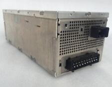 BMW 7er e65 Logic 7 TOP HIFI DSP Amplificatore Set di riparazione come kit completo