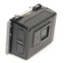 BRONICA ETRS 120 Film Back  (4170BL)