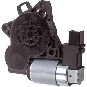 Window Regulator Motor For Mazda CX-9 Front Left Rear Right 2007-2015 GJ6A5958XE