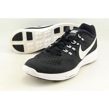 Damen in Marke:Nike, Produktart:Laufschuhe, Farbe:Lila | eBay