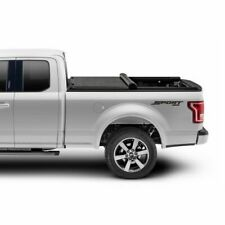 Extang 50915 Tonneau Cover Express Tonno For 2005-2015 Toyota Tacoma 6ft. NEW