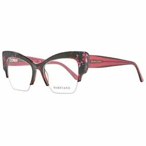 Eyeglasses Guess By Marciano GM 0329 074 pink /other