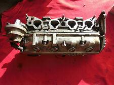 Zylinderkopf Honda Civic ED6 ED3 MA9 EG4 EG8 D15B2 Bj. 1992-1997