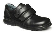 Clarks Unisex Children's Shoes