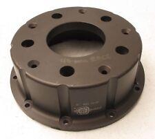 Brake Rotor Hat Pro Systems Pro-System  Brembo NASCAR ARCA SCAA 2.608 #12