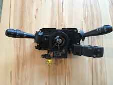 RENAULT 681726046R 479457095R 0265019069 COMBINATION STEERING COLUMN SWITCH