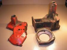 Wheel Horse 518-H Tractor Mower Automatic Transaxle Housings