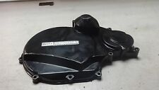 85 KAWASAKI NINJA GPZ900 ZX900 900 KM184B. ENGINE CRANKCASE SIDE CLUTCH COVER