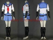 ANGEL BEATS-Shiina I cosplay Costume Any Size