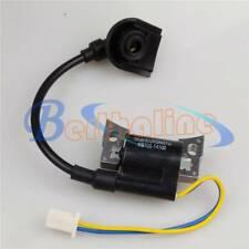 1PCS NEW KIPOR Ignition Coil KG105-14100 For Kipor IG2000