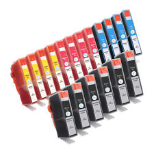 18+ PACK 564XL Ink Cartridge for HP Printer Photosmart 5510 5515 5520 5525