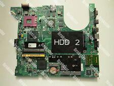 Carte mere Motherboard H.S Faulty CN-0H274K Dell Studio 1737 1735