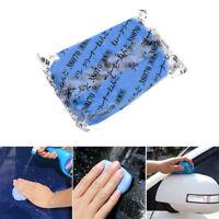 1 Pcs Wash Clay Bar Car 200g Magic Auto Detailing Remove Reusage Cleaning Tool