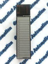 Mitsubishi Melsec A1S-Y10EU / A1SY10EU Relay Output Module