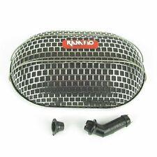 WEBER 36/40/42/44 DCNF CARBURETTOR RAMFLO AIR FILTER/CLEANER ASSEMBLY