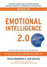 Emotional Intelligence 2.0 (NONE)