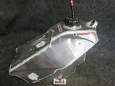 Honda CRF250 2014-2017 CRF450 2013-16 New X-Fun alloy fuel petrol tank CR3382