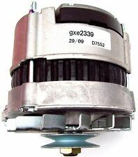 Ford Capri Alternator 45 Amp GXE2339 1977-1998
