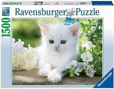 Puzzle in carta, tema animali