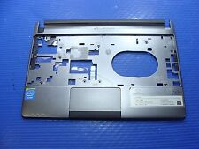 """Gateway 10.1"""" LT41P06U Original Palmrest +TouchPad 3EZEATATN003 EAZEA001010 GLP*"""